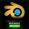 BLENDER | Niveau : personnalisé
