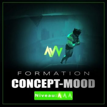 Formation CONCEPT-MOOD
