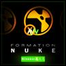 Formation NUKE