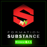 Formation Substance
