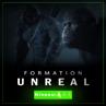 Formation UNREAL