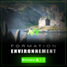 Formation Environnement