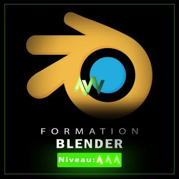Formation BLENDER INITIATION_01